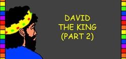 david-the-king2