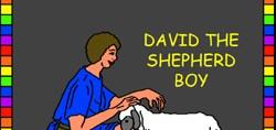 david-the-shepherd-boy