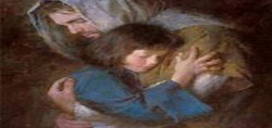 comforting-jesus