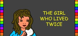 girl-who-lived-twice