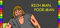rich-man-poor-man