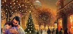 christmas-with-jesus