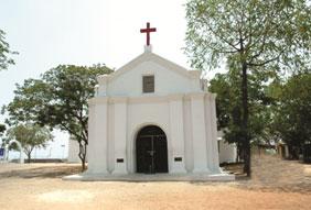 St.thomas-mount