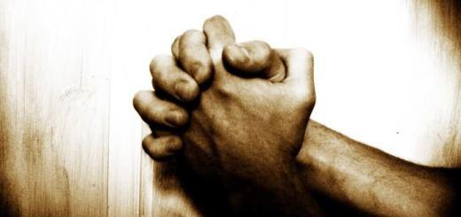 prayer-oct-2014
