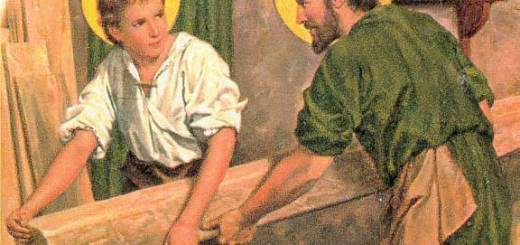 st_joseph_the_worker_2