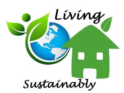 3 Easy Tips Towards a Sustainable Lifestyle - MyGreenTerra ...