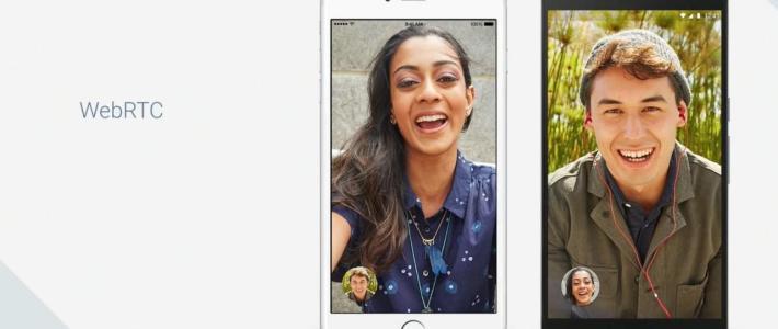 Duo, l'application de google, fiable et amusante dédiée aux appels vidéo.