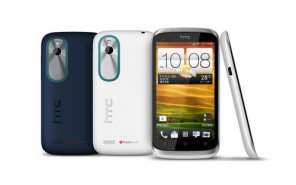 HTC-Desire-X-Release