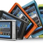 Nokia N8 tips n tricks