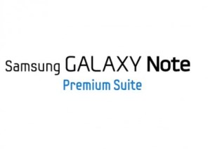 Samsung-Galaxy-Note-Premium-Suite-390x280