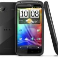 htc sensation 540x382 Le HTC Sensation officiel (MAJ)