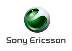 logo sony ericsson 8905244 std Sony Ericsson en difficult