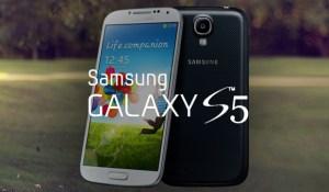 samsung-s5
