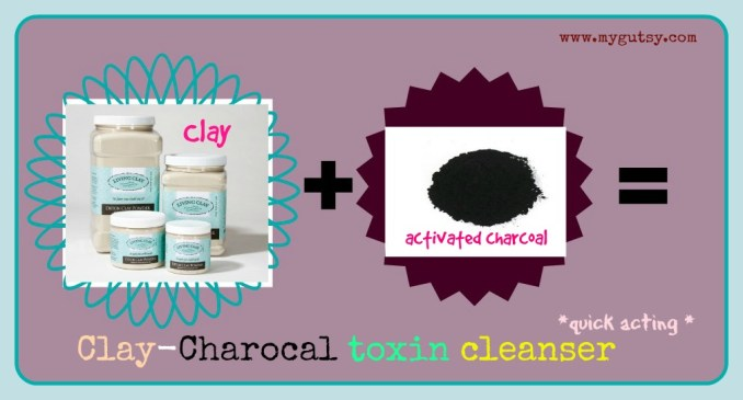 clay charocal(final)