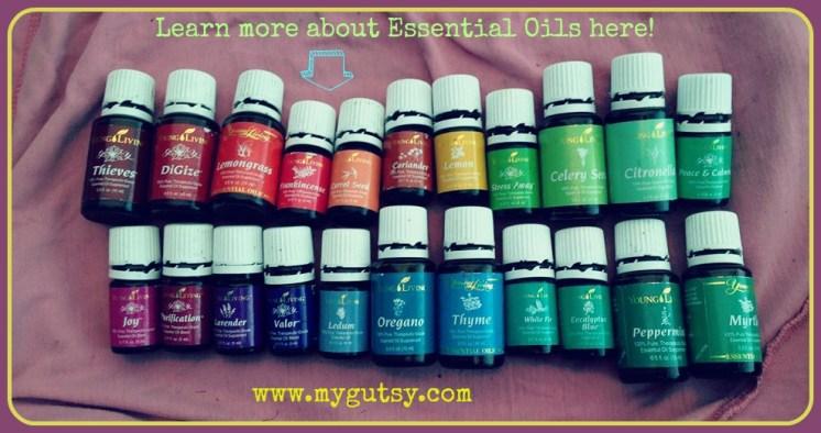 oils rainbow (final)