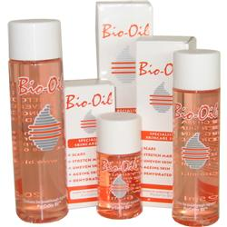 Bio_Oil_for_Stretch_Marks