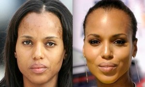 kerry-washington-no-makeup
