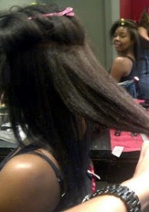 gabrielle-union-real-hair-340