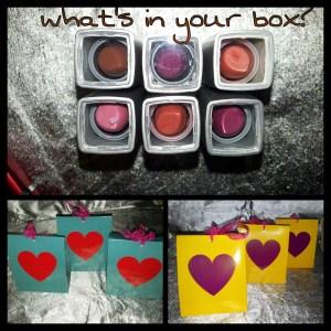 LuxeBox2