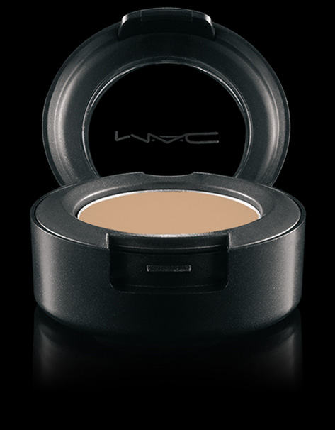 MAC studio finish SPF 35 concealer  Photocredit: maccosmetics.co.uk