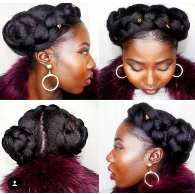 PhotoCredit: CurlyHairmag Instagram