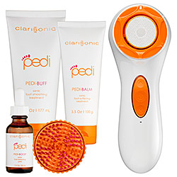 clarisonic-pedi-system-photo
