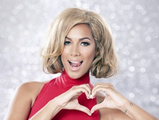 leona_lewis_-_2013_for_christmas_with_love_-_07