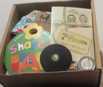 EcoCentricMomMysteryBonusBox