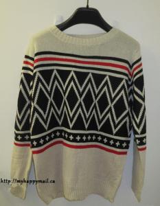 katesweater