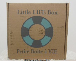 LittleLifeBox