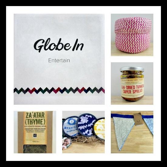 globein1