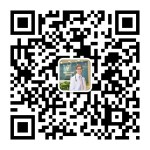 Follow Me On Wechat