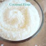 coconut-flour1