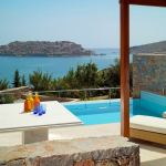blue-palace-resort-spa-in-crete-07