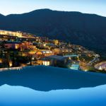 blue-palace-resort-spa-in-crete-20