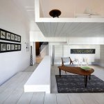 Ceramic House in Madrid By  HECTOR RUIZ-VELAZQUEZ 10