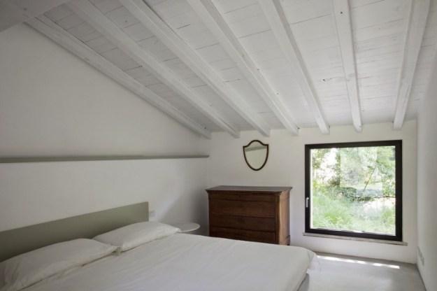 Farmhouse Restoration by A2BC Architects and SibillAssociati 15