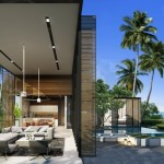 Pattaya Residence by AAd design 03