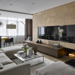 Apartment in dominanta by Alexandra Fedorova 02