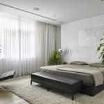 Apartment in dominanta by Alexandra Fedorova 15