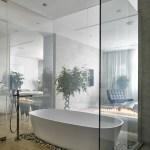 Apartment in dominanta by Alexandra Fedorova 22