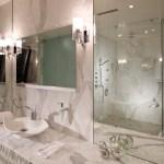 Jade Ocean - Penthouse 2 by Pfuner Design 15