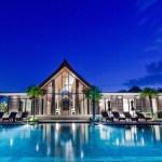 Villa Sawarin 02