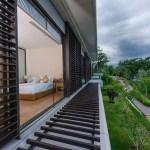 Villa Sawarin 06