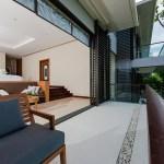 Villa Sawarin 16