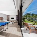 Villa Sawarin 21