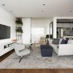 360º Apartment by Diego Revollo 02