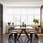 360º Apartment by Diego Revollo 15