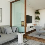 360º Apartment by Diego Revollo 21