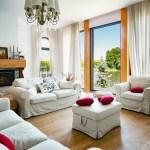 Snagov Residence by Razvan Barsan + Partners 04